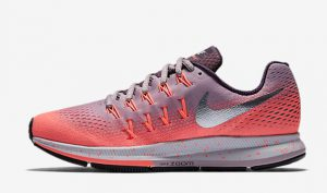 NIKE AIR ZOOM PEGASUS 33 SHIELD